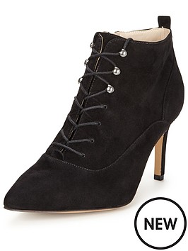 clarks-clarks-dinah-star-lace-up-point-toe-shoe-boot