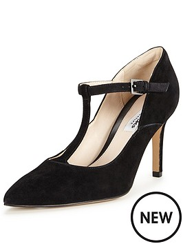 clarks-dinah-dolly-t-bar-heeled-shoe
