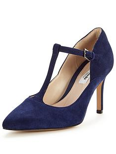 clarks-dinah-dolly-t-bar-heeled-shoe