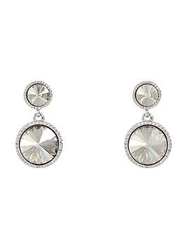 ted-baker-crystal-drop-earrings