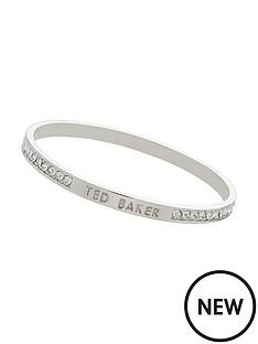 ted-baker-ted-baker-crystal-bracelet