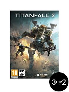 pc-games-titanfall-2