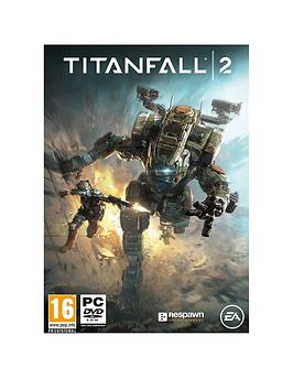 pc-games-titanfall-2