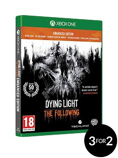 xbox-one-dying-light-the-following-enhanced-edition