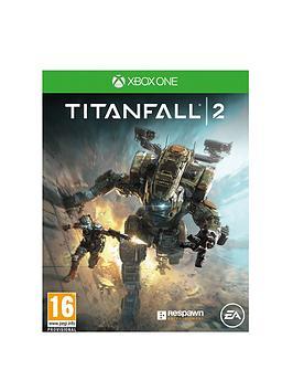 xbox-one-titanfall-2