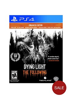 playstation-4-dying-light-the-following-enhanced-edition