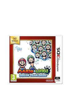 nintendo-3ds-mario-amp-luigi-dream-team-bros-select-3ds
