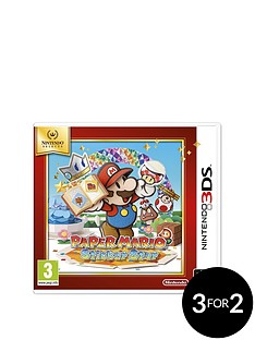 nintendo-3ds-paper-mario-sticker-star-select-3ds