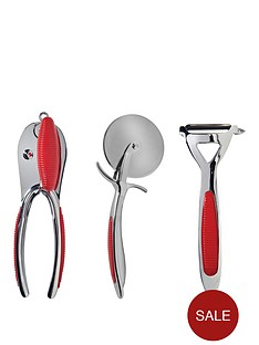 typhoon-3-piece-kitchen-gadget-set