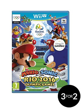 nintendo-mario-amp-sonic-at-the-rio-2016-olympic-games