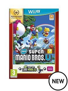 nintendo-wii-u-new-super-mario-bros-u-new-super-luigi-u-select