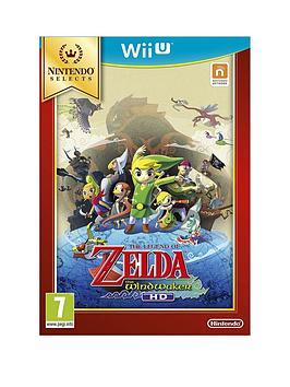 nintendo-wii-u-the-legend-of-zelda-wind-waker-hd-select