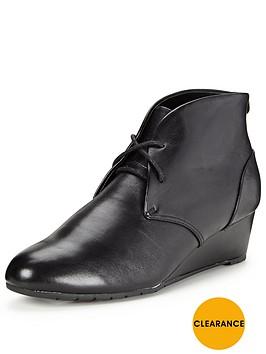 clarks-vendra-peak-low-wedge-boot