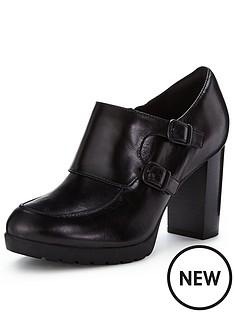clarks-clarks-elipsa-mae-heeled-ankle-boot