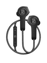 by Bang & Olufsen  H5 Wireless Bluetooth In-ear headphones - Black