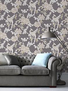 graham-brown-laurence-laurence-llewellyn-bowen-singapore-wallpaper-ndash-dusky-grey