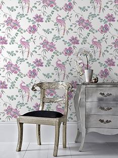 graham-brown-laurence-laurence-llewellyn-bowen-singapore-wallpaper-ndash-tropical