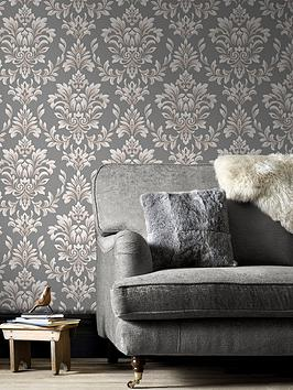 graham-brown-llb-johor-wallpaper-dusky-grey