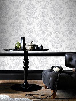 graham-brown-llb-johor-wallpaper-silver
