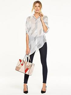 v-by-very-asymmetric-blouse