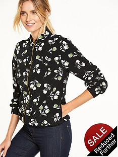 v-by-very-floral-printed-bomber-jacket