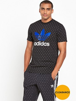 adidas-originals-xnbsppharrell-williams-print-t-shirt