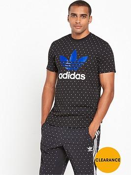 adidas-originals-xnbsppharrell-williams-print-t-shirt