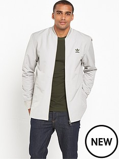 adidas-originals-adidas-originals-fallen-future-woven-jacket