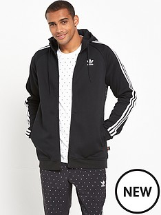 adidas-originals-xnbsppharrell-williams-printed-zip-through-hoodie