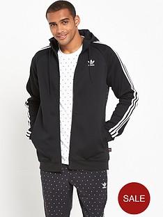 adidas-originals-xnbsppharrell-williams-printed-zip-through-hoodie