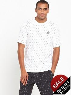 adidas-originals-pharrell-williams-print-t-shirt