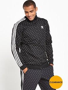adidas-originals-xnbsppharrell-williams-printed-track-top