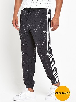 adidas-originals-x-pharrell-williams-print-track-pants