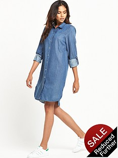 vero-moda-kardash-ls-denim-dress
