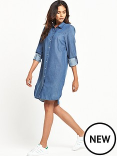 vero-moda-vero-moda-kardash-ls-denim-dress