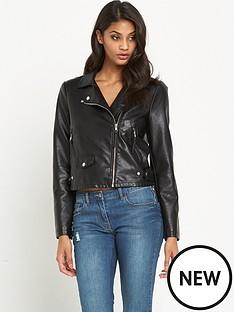 vero-moda-vero-moda-simone-short-pu-jacket-black