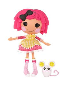lalaloopsy-doll--crumbs-with-pet