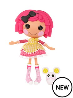 lalaloopsy-lalaloopsy-doll--crumbs-with-pet