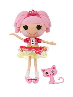lalaloopsy-doll--jewel-with-pet