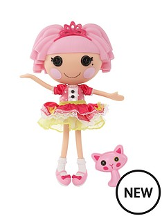 lalaloopsy-lalaloopsy-doll--jewel-with-pet