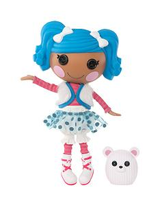 lalaloopsy-doll--mittens-with-pet