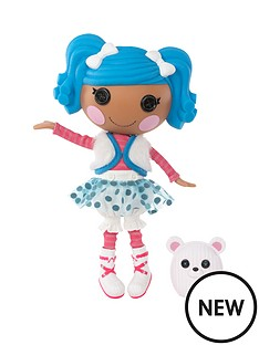 lalaloopsy-lalaloopsy-doll--mittens-with-pet