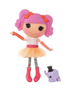 lalaloopsy-doll--peanut-with-pet