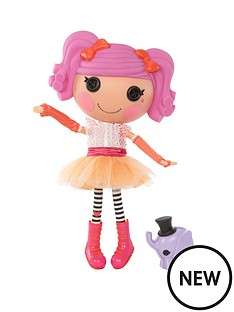 lalaloopsy-lalaloopsy-doll--peanut-with-pet