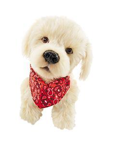georgie-interactive-puppy