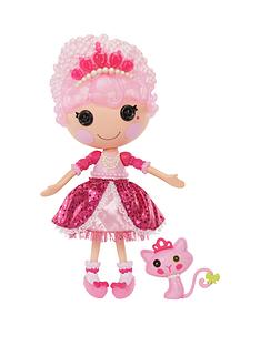 lalaloopsy-lalaloopsy-doll-princess-jewel-sparkles-with-pet
