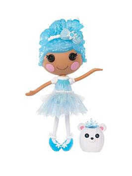 lalaloopsy-lalaloopsy-doll-princess-mittens-with-pet