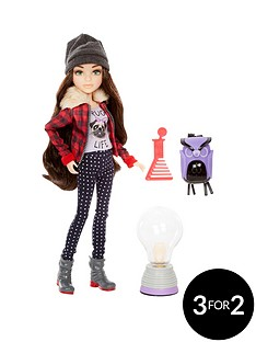 project-mc2-project-mc2-doll-with-experiment--mckeyla039s-light-bulb