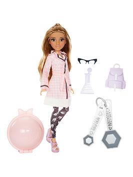 project-mc2-project-mc2-doll-with-experiment--adrienne039s-bath-fizz