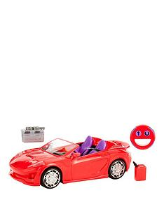 project-mc2-h2o-rc-car